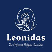 Leonidas Beurre